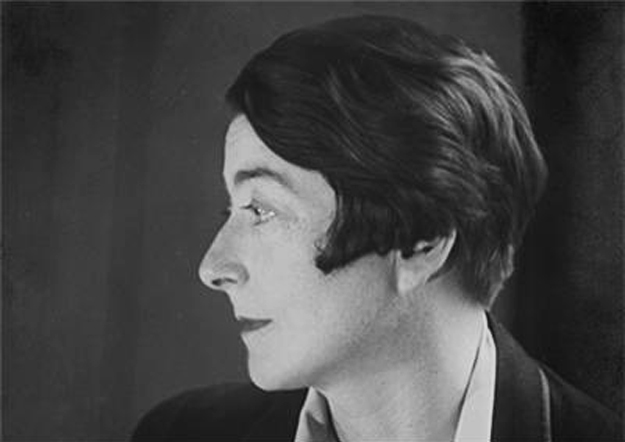 Eileen Gray : new Irish Stamps 2015
