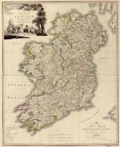 map-Ireland
