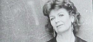 Edna O'BRIEN :  Fille de la Campagne
