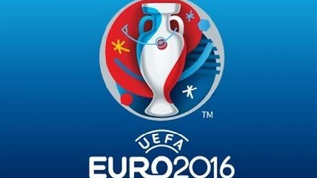 logo.UEFA