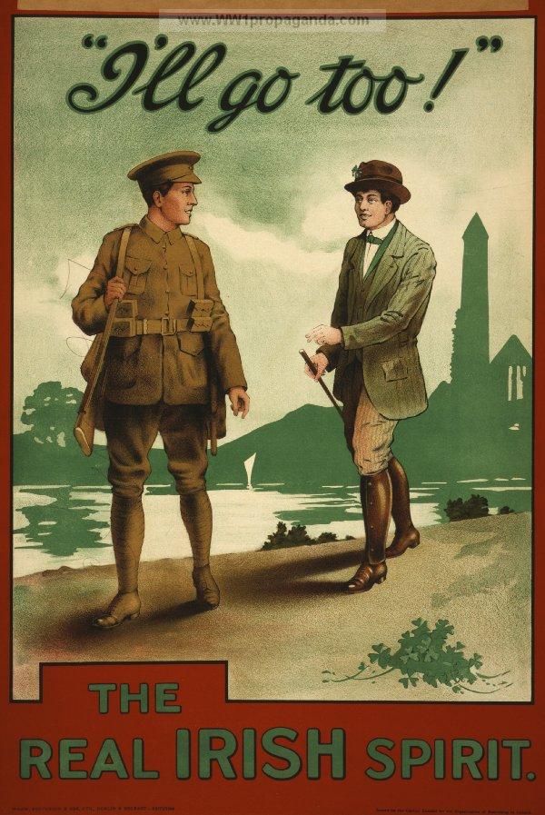 Il y a cent ans… souvenons-nous : La Bataille de la Somme