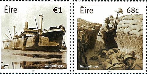 Gallipoli-petit