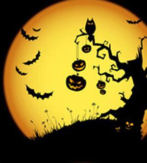 Halloween, héritage celte vivace en Irlande