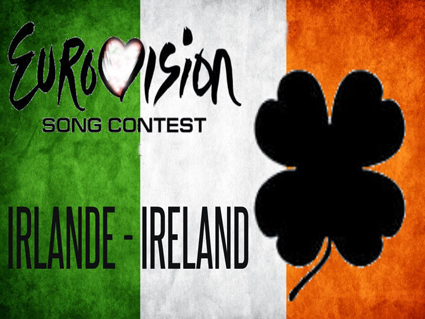 En Irlande, on chante et on danse aussi…
