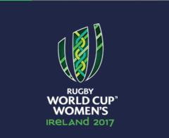 Au féminin, le Rugby irlandais est timbré…